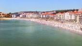 vista previa del artículo Conoce Sanxenxo (Pontevedra)