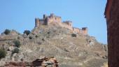 vista previa del artículo Descubre lo mejor del turismo rural en Castilla La Mancha