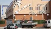 vista previa del artículo El mayor burdel de Europa abre sus puertas en Girona