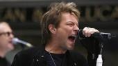 vista previa del artículo Bon Jovi actuará en Madrid el próximo 6 de noviembre
