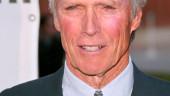 vista previa del artículo Clint Eastwood clausura el Festival de cine de New York