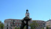 vista previa del artículo Los mejores destinos para conocer en España