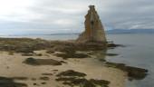 vista previa del artículo Visita la provincia de Pontevedra