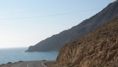 vista previa del artículo Descubre lo mejor de Almería