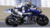 vista previa del artículo Jorge Lorenzo, prefiere tener a Rossi como compañero en Yamaha