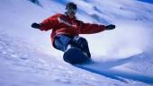 vista previa del artículo Andorra, el país de la nieve