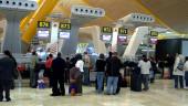 vista previa del artículo Vuelos baratos para viajar por España en San Valentín