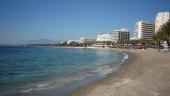 vista previa del artículo Marbella sigue siendo un gran destino todo el año