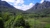 vista previa del artículo Asturias, un lugar inolvidable
