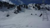 vista previa del artículo Viajes de esquí en España