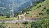 vista previa del artículo Estupendas vacaciones rurales por Asturias