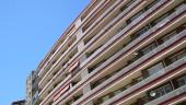 vista previa del artículo Aumenta el alquiler de apartamentos turísticos en la costa