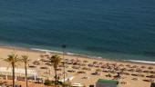 vista previa del artículo Excelente verano para la Costa del Sol