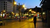 vista previa del artículo Aumenta el turismo en las capitales andaluzas