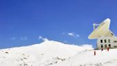 vista previa del artículo Las estaciones de esquí pueden recibir 6 millones de turistas