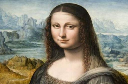 El Museo del Prado acoge la copia madrileña de La Gioconda