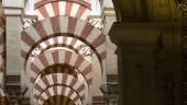 vista previa del artículo Córdoba es una propuesta de ocio perfecta para el invierno