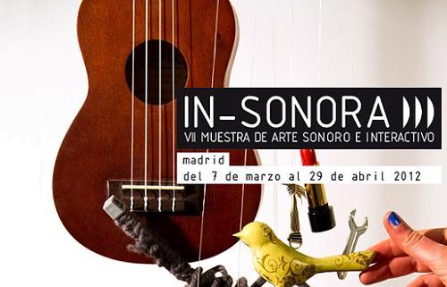 In Sonora se celebra en Madrid hasta el próximo 29 de enero