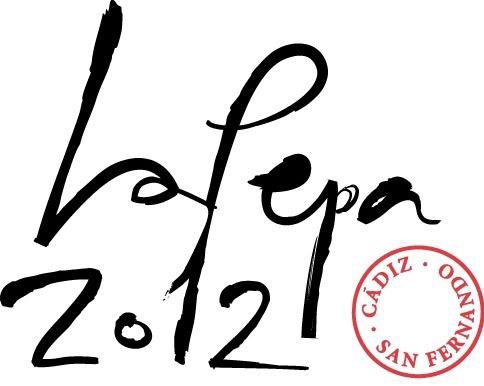La Pepa se mostrará en Cádiz hasta el mes de mayo