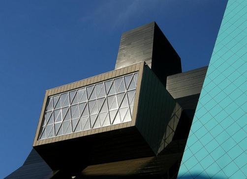 El IAACC acogerá la exposición de las obras de Pablo Serrano