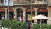 vista previa del artículo Barcelona, el inicio de una aventura en crucero
