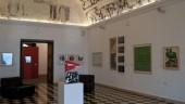 vista previa del artículo El Museo de Arte Contemporáneo de Ibiza es reinaugurado por Barceló