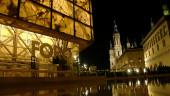 vista previa del artículo Conoce los encantos de la capital aragonesa con Regala Zaragoza