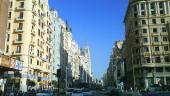 vista previa del artículo Un viaje especial a Madrid