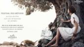 vista previa del artículo Exposición de Hermès en la Fundación Carlos de Amberes