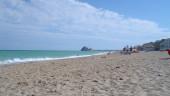 vista previa del artículo Peñíscola, un destino ideal para vacacionar en la Costa de Azahar
