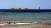 vista previa del artículo Chiclana, mucho más que un destino de sol y playas
