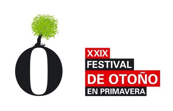 Festival de Otoño en Primavera