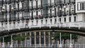 vista previa del artículo Las mejores ciudades de España para vivir
