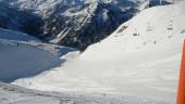 vista previa del artículo Disfruta lo mejor del esquí en la estación de Baqueira