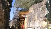 vista previa del artículo Atapuerca cuenta con un viaje virtual en 3D