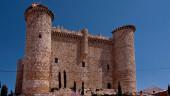 vista previa del artículo Turismo cultural en Guadalajara