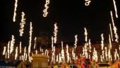vista previa del artículo Los españoles prefieren viajar en Navidad
