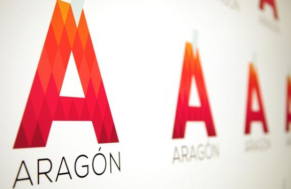 Marca Aragón