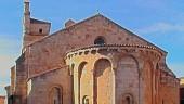 vista previa del artículo Turismo de Zamora estrena sede