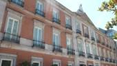 vista previa del artículo La colección de la baronesa Thyssen permanecerá en España un año más