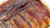 vista previa del artículo Feria de la anchoa de Santoña 2013