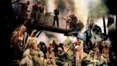 vista previa del artículo Los Miserables recorrerá España a partir de octubre