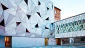 vista previa del artículo La movida madrileña llega al Museo ABC