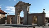 vista previa del artículo Madrid promociona sus ciudades legado: Aranjuez, Alcalá y El Escorial
