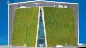 vista previa del artículo Madrid verá nacer un nuevo museo