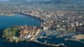 vista previa del artículo Nueva edición de la Semana Negra de Gijón