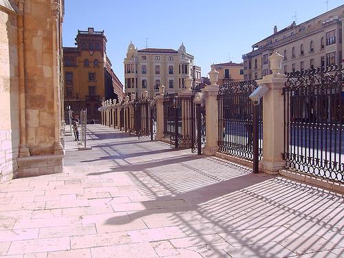 leoncatedral