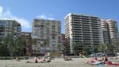 vista previa del artículo Turistas españoles reducirán su presupuesto para las vacaciones de verano