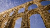 vista previa del artículo Segovia ofrecerá internet low cost a turistas
