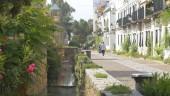 vista previa del artículo Córdoba será la Capital Iberoamericana de la Cultura Gastronómica en 2014